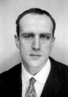 Vernon Sullivan