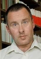Jarosław Tomasiewicz