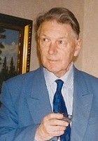 Paul Britten Austin