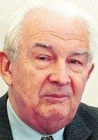 Andrzej Ajnenkiel