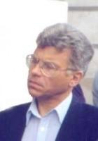 Wiesław Jan Wysocki
