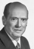 Andrzej Zahorski