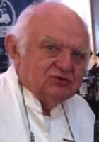 Jacek Klinowski