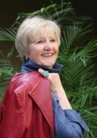 M. Diane Vogt