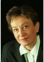 Grażyna Borkowska