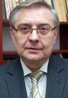 Ryszard Radzik