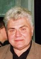 Witold Stanisław Michałowski