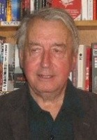 Hugh Brogan