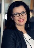 Ewa Daroszewska
