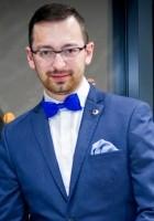Marcin Sobociński