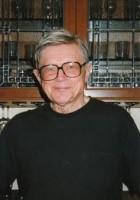 George Gladir