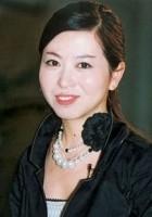 Zhou Weihui