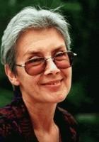 Adriana Szymańska