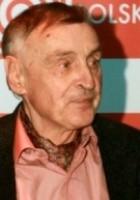 Andrzej Mularczyk
