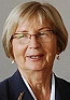 Katarzyna Hałkowska