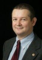 Marek Jan Chodakiewicz