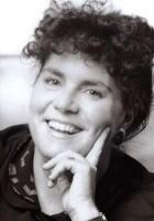 Megan Gressor