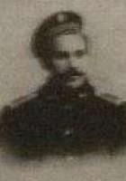 Borys Michajłowicz Czetwieruchin