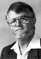 Andrzej Marceli Cisek