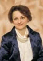 Marta Cywińska