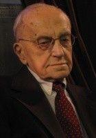 Władysław Kopaliński