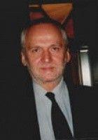 Andrzej Kojder