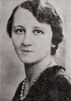 Lidia Winniczuk