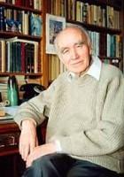Artur Hutnikiewicz
