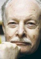 Bohdan Królikowski