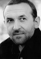 Jerzy Sosnowski