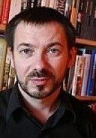 Tomasz Białkowski