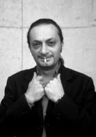 Feridun Zaimoglu
