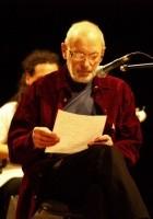 Bogdan Loebl