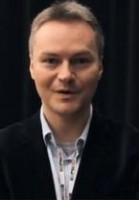 Wojciech Szyda