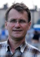 Jacek Skuta