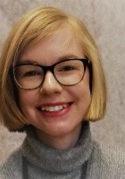 Paulina Adamczyk