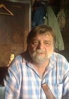 Marek Miller