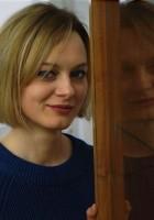 Adrianna Szymańska