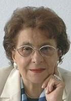 Dorota Simonides