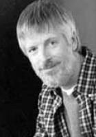 Frank E. Peretti