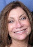 Nancy H. Kleinbaum