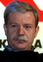 Grzegorz Wasowski