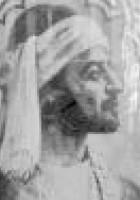 Mücirəddin Beyləqani