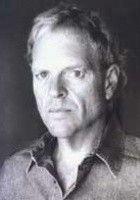 Allan Folsom
