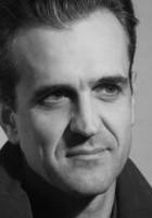 Philippe Ségur