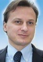 Tomasz Sommer
