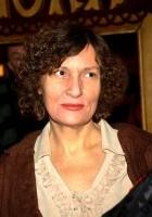 Agnieszka Kreiner-Bogdańska