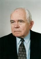 Jerzy W. Hołubiec