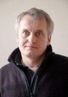 Dariusz Doliński