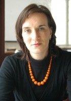Terézia Mora